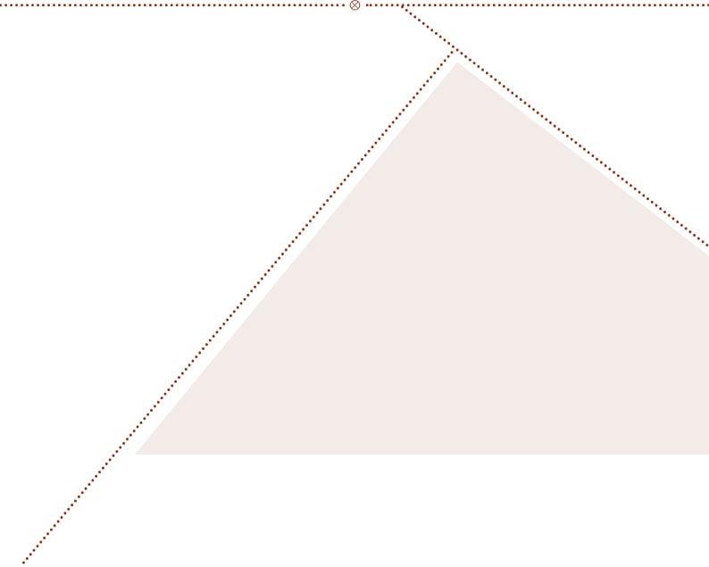 triangleBG_Graphice