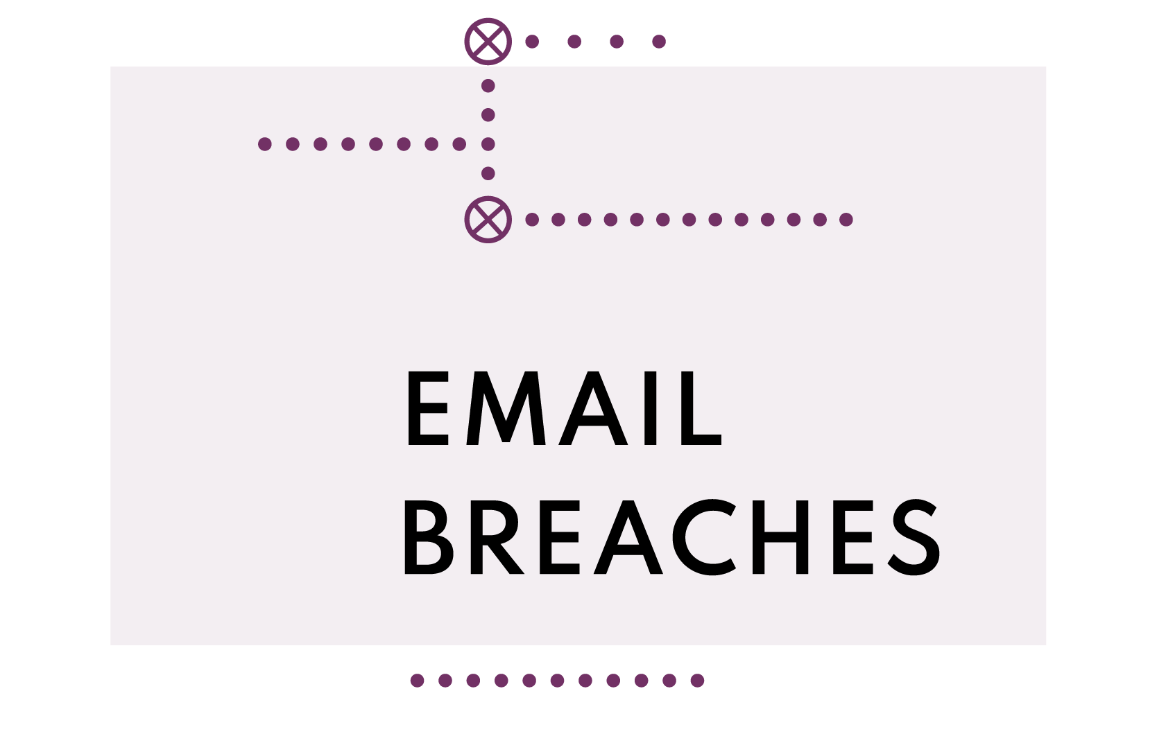 icons_Email Breaches