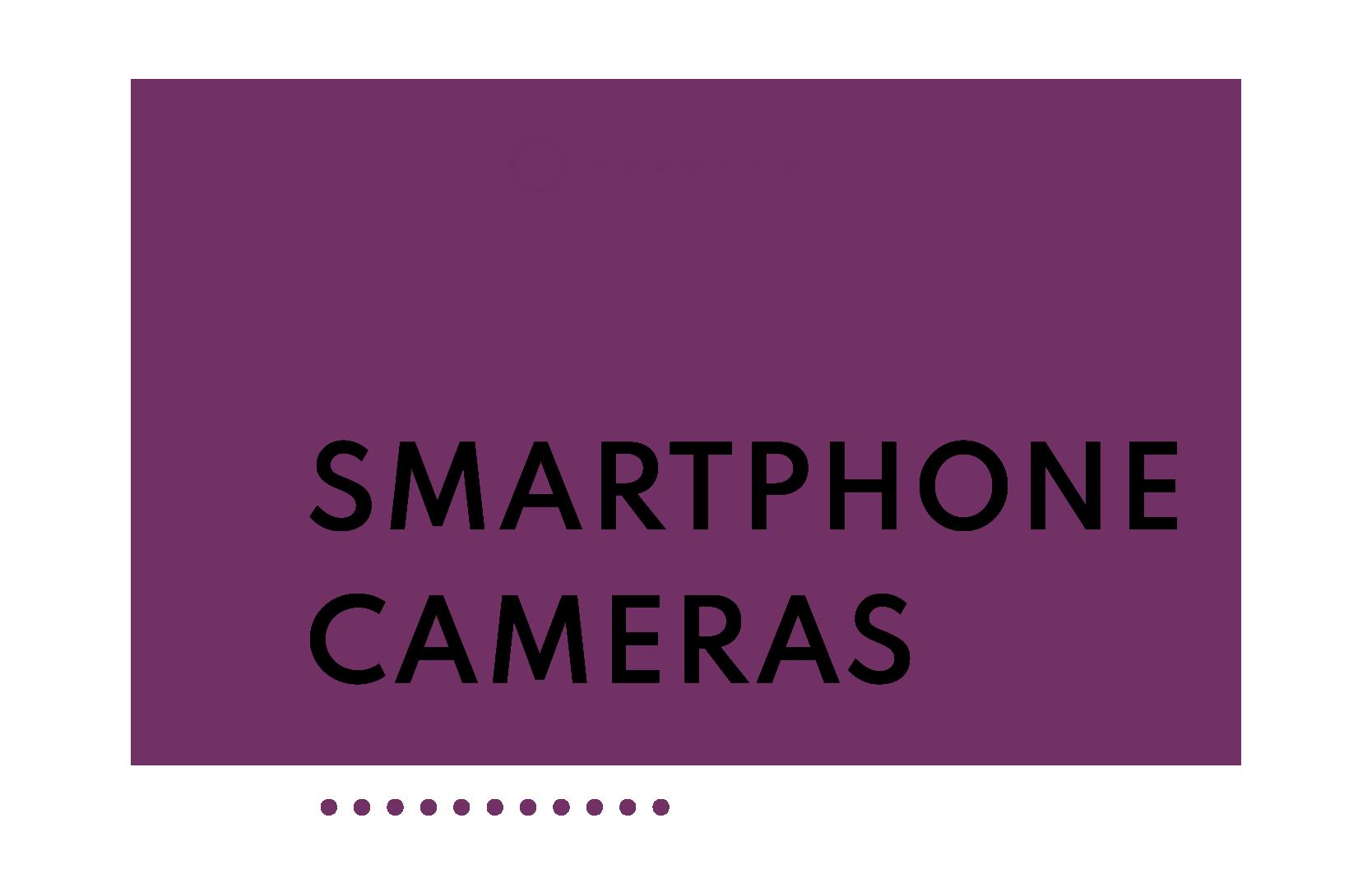 icons_Smartphone Cameras